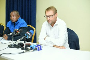 Read more about the article Tomas Trucha says Bye to Ingwe