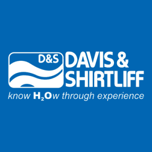 Read more about the article Davis and Shirtliff Jobs: IT Attache