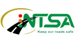 Read more about the article Important Virtual Training on TIMS by The NTSA