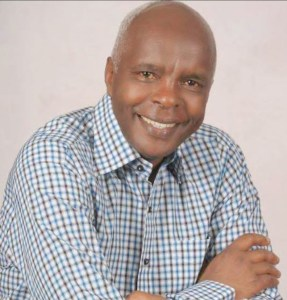 Read more about the article Kivutha Kibwana to Run  for President in 2022
