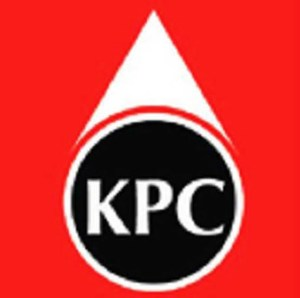 Read more about the article Kenya Pipeline Jobs: Finance Manager – Grade KPC 3