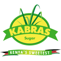 Read more about the article VACANCY FOR MECHANICAL PLANNING SUPERVISOR – WEST KENYA SUGAR JOBS