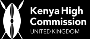 Read more about the article The Kenya High Commission in London Job Vacancy