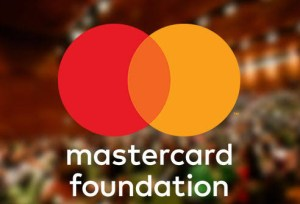 Read more about the article Job Opportunity: Country Head -Kenya – at Mastercard Foundation