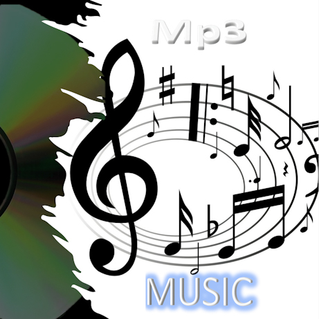 Read more about the article Mp3 Music Download: The Best Free Sites 2021