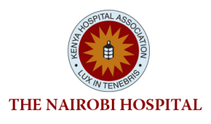 Read more about the article NAIROBI HOSPITAL JOBS: DIRECTOR SUPPLY CHAIN & DISTRIBUTION