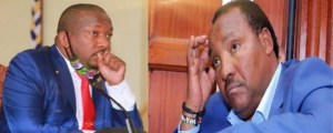 Read more about the article SONKO AND BABA YAO NOT FIT TO RUN FOR OFFICE