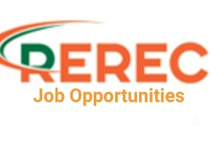 Read more about the article PRINCIPAL RENEWABLE ENERGY OFFICER (RENEWABLE ENERGY RESEARCH AND INNOVATION) GRADE REREC 4 (1 POST)                                      JOBS AT REREC (The Rural Electrification and Renewable Energy Corporation) Formerly; The Rural Electrification Corporation