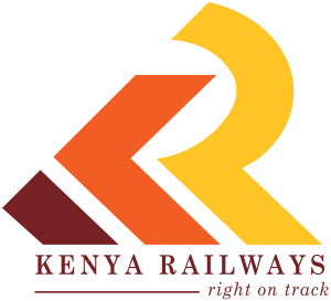 Read more about the article SGR LAUNCHES MIDNIGHT TRAIN