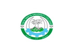 Read more about the article TAITA TAVETA UNIVERSITY JOBS:  DEAN OF STUDENTS