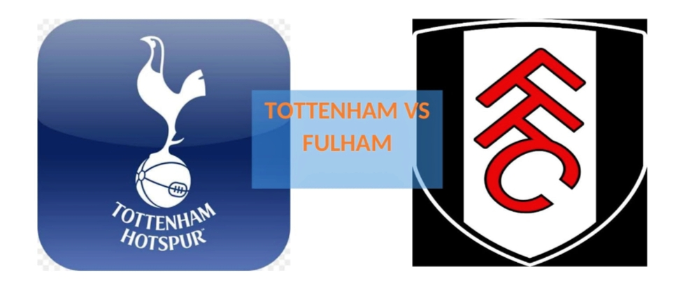 Read more about the article Tottenham vs Fulham Match has been postponed