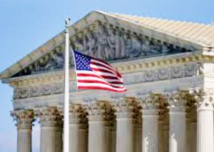 Read more about the article Trump Backed Case on Elections Rejected by the US Supreme Court