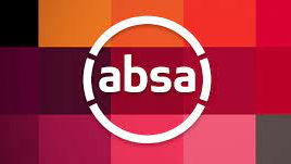 Read more about the article Absa Careers- Absa South Africa: Consultant Technical Sales Support Merchants
