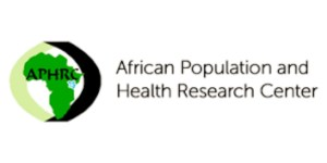 Read more about the article The African Population and Health Research Center (APHRC) Careers: Research Officer
