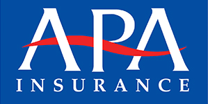 Read more about the article APA Insurance Jobs: Branch Manager Mombasa