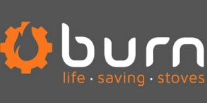 Read more about the article Burn Manufacturing Careers: Market Research Officer