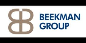 Read more about the article Beekman Group Careers : Receptionist – Falcon Glen
