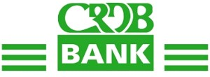 Read more about the article CRDB Bank Career Opportunities: ICT Risk & Compliance specialist