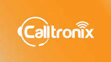 Read more about the article Calltronix Careers: Customer Service Executive (Contact Centre)