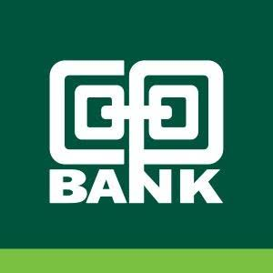 Read more about the article Career At The Co-operative Bank of Kenya: Head – ICT Security Operations