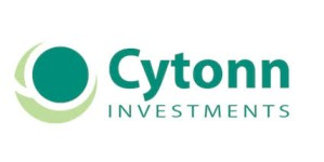 Read more about the article Cytonn Career: Finance and Administration Internship