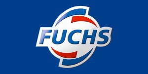 Read more about the article Fuchs Careers: Stock Controller