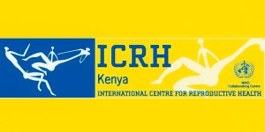 Read more about the article International Centre For Reproductive Health (ICRH) – KEN Vacancies: Scientific Director
