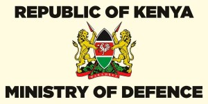 Read more about the article Massive Recruitment By The Kenya Defence Forces