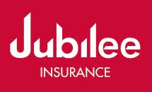 Read more about the article Career Opportunity at Jubilee Insurance: Junior Quality Assurance Officer