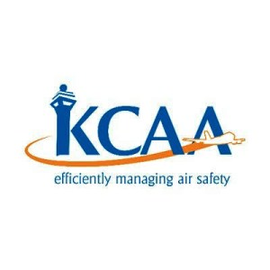 Read more about the article Kenya Civil Aviation Authority Careers: Manager Aviation Security