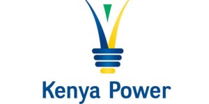Read more about the article Kenya Power Careers: Legal Officer – 10 Posts