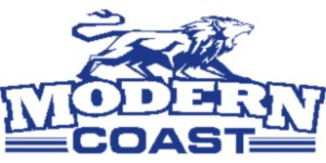 Read more about the article Modern Coast Careers: Head of Buses