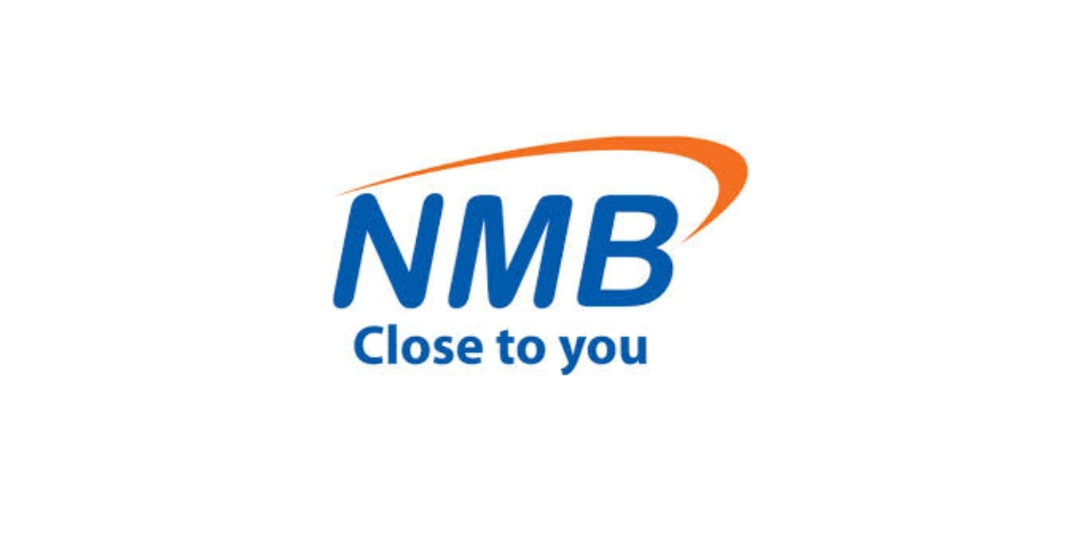 Read more about the article NMB Tanzania Careers:  Senior Manager; Manufacturing & Trading Sector
