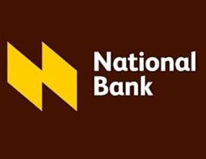 Read more about the article National Bank of Kenya Careers: Direct Sales Representative (100 positions)