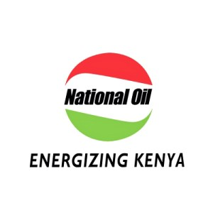 Read more about the article National Oil Jobs: Senior Territory Officer, Retail
