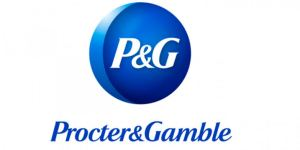 Read more about the article Procter and Gamble (P&G) pgcareers: Process Engineer