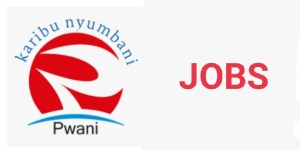 Read more about the article Pwani Oil Jobs: Senior Support staff – Quality Control
