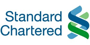 Read more about the article Standard Chartered Bank Careers: Account Manager, Group Special Assets Management – Tanzania