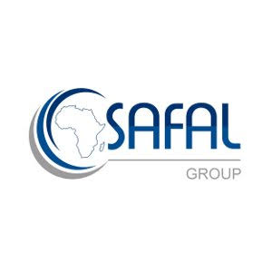 Read more about the article Safal Group Careers: Insteel Limited Jobs- Administrative Assistant