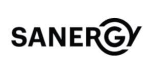 Read more about the article Sanergy Careers: Junior Financial Analyst