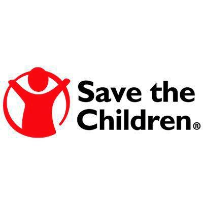 Read more about the article Save The Children Careers: Administration Assistant