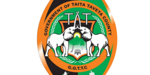 Read more about the article County Government of Taita Taveta Jobs : Clerical Officer