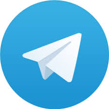 Read more about the article Getin4jobs on Telegram:  Prime Jobs You Need to Know
