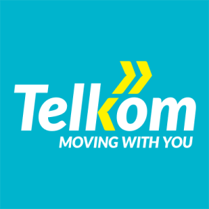 Read more about the article Jobs at Telkom Kenya:  Head of Service Platforms