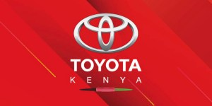 Read more about the article Toyota Kenya Careers: Procurement Manager