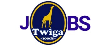 Read more about the article Twiga Foods Careers: Warehouse Supervisor