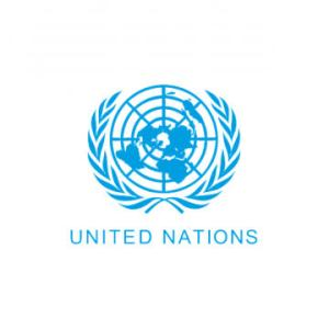 Read more about the article Job Opening at The United Nations Office in Nairobi – PROGRAMME MANAGEMENT OFFICER HUMAN SETTLEMENTS