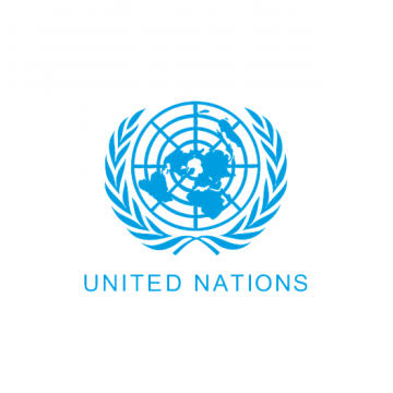 Read more about the article Job Opening at The United Nations Office in Nairobi – PROGRAMME MANAGEMENT OFFICER