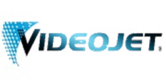Read more about the article Danaher Careers:  Videojet – Sales Trainer (Product and Applications)