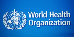Read more about the article World Health Organisation Careers: Driver – Annual remuneration KES 811,040